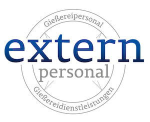 extern-personal